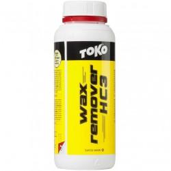 TOKO WAX-REMOVER HC3 500ml