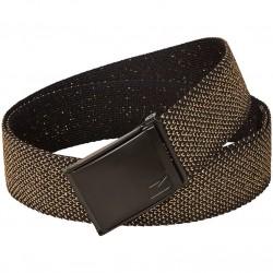 ZIENER Jelka belt Lady - Black