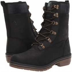 Kamik JULIET - Women's winter boots - Black