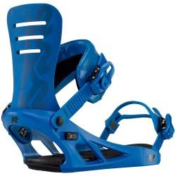 K2 Formula Blue - Ανδρικές Δέστρες Snowboard 2021