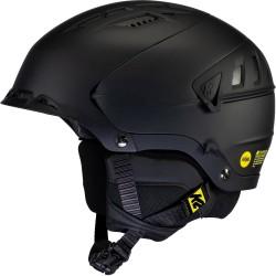 K2 Diversion MIPS Κράνος - Black