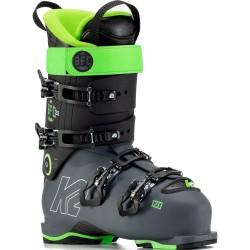 K2 B.F.C 120 Gripwalk - Ανδρικές Μπότες Ski - 2021