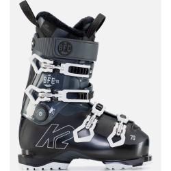 K2 B.F.C 70 - Γυναικείες Μπότες Ski 2021