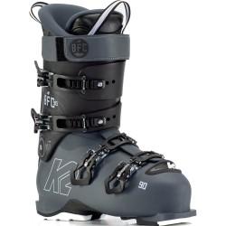 K2 B.F.C 90 Gripwalk - Ανδρικές Μπότες Ski - 2021