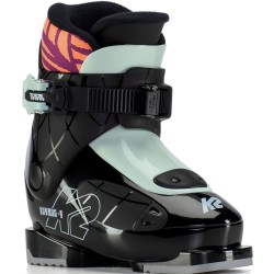 K2 Luvbug-1 Μικρές Παιδικές μπότες Ski 2021