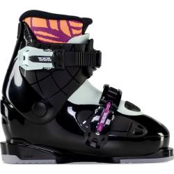 K2 Luvbug 2 - Παιδικές μπότες Ski 2021