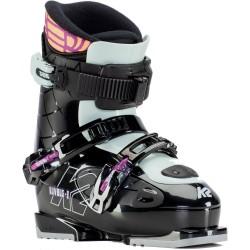 K2 Luvbug 3 - Παιδικές μπότες Ski 2021