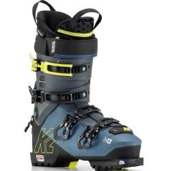 K2 MINDBENDER 100 - Ανδρικές Μπότες Ski 2022