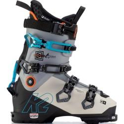 K2 MINDBENDER 120 - Ανδρικές Μπότες Ski 2022