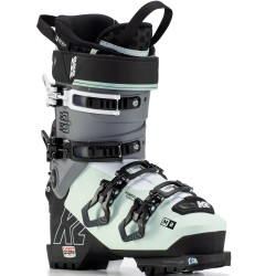 K2 MINDBENDER Alliance 90 - Γυναικείες Μπότες Ski 2022