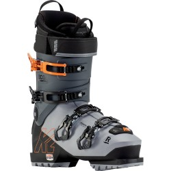 K2 RECON 100 MV (100mm) Gripwalk - Ανδρικές Μπότες Ski 2022