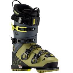 K2 RECON 120 MV (100mm) Gripwalk - Ανδρικές Μπότες Ski 2022