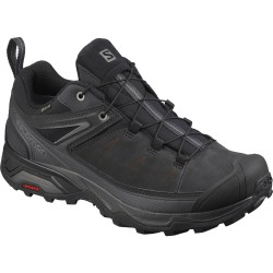 SALOMON X ULTRA 3 LTR GORE-TEX® - Phantom/Magnet/Quiet Shade