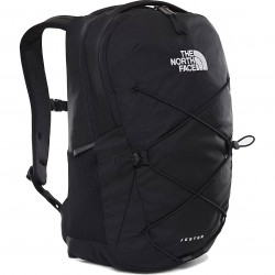 THE NORTH FACE Jester Unisex Backpack - TNF Black