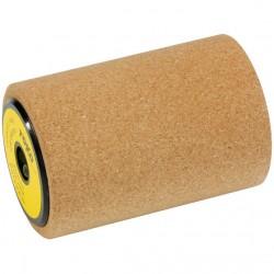 TOKO Rotary Cork Roller - Περιστροφική βούρτσα Φελλού