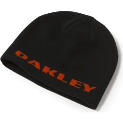 OAKLEY Rockslide Beanie - Σκούφος - Blackout