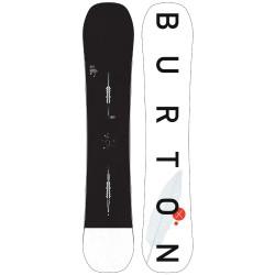 BURTON Custom X Camber - Men's Snowboard 2021