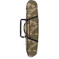 BURTON Board Sack - Snowboard Bag - Barren Camo Print