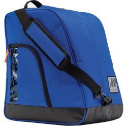 K2 Boot Bag - Τσάντα για Μπότες - Blue