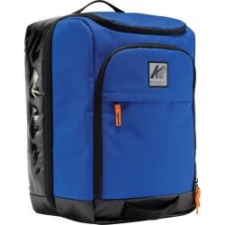 K2 Boot Locker Boot Bag - Blue
