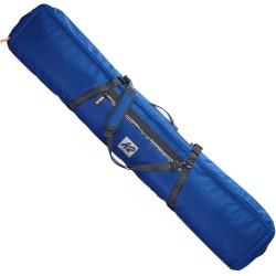 K2 Snowboarding Padded Bag - Ενισχυμένη τσάντα snowboard - Blue