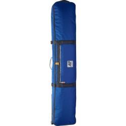 K2 Snowboarding Roller Board Bag - Blue