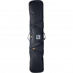 K2 Snowboard Sleeve Bag - Tσάντα snowboard - Black