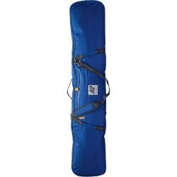 K2 Snowboard Sleeve Bag - Tσάντα snowboard - Blue