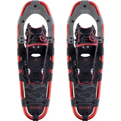 "TUBBS Panoramic 30"" - Men's Snowshoes"