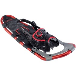 "TUBBS Panoramic 36"" - Men's Snowshoes"