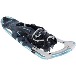 "TUBBS Panoramic 25"" - Women's Snowshoes"