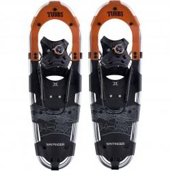 """TUBBS Wayfinder 36"""" - Men's Snowshoes"""