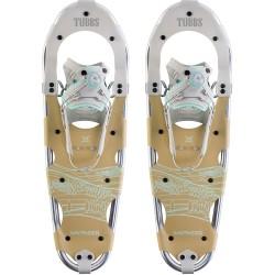 "TUBBS Wayfinder 21"" - Women's Snowshoes"