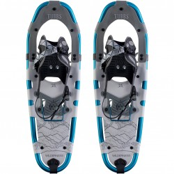 "TUBBS Wilderness 25"" - Men's Snowshoes"