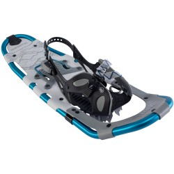 "TUBBS Wilderness 30"" - Men's Snowshoes"