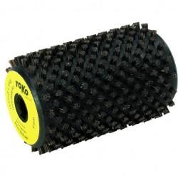 TOKO Rotary Brush Horsehair - Περιστροφική βούρτσα Αλογότριχα