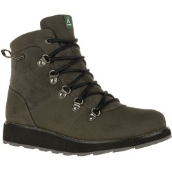 Kamik ARIEL LO - Women's Winter Boots - Charcoal