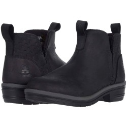 Kamik JULIET C - Women's Winter Boots - Black