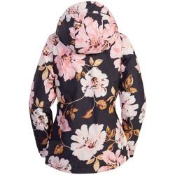 BILLABONG Sula - Γυναικείο Snow Jacket - Floral
