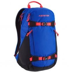 BURTON Day Hiker 25L Backpack- Cobalt Blue
