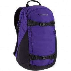 BURTON Day Hiker 25L Backpack- Brittany Blue