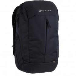 BURTON Hitch 20L Backpack - True Black