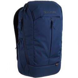 BURTON Hitch 20L Backpack - Dress Blue