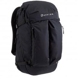 BURTON Hitch 30L Backpack - True Black