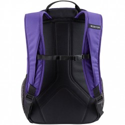 BURTON Treble Yell 21L Backpack - Potent Pink