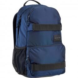BURTON Treble Yell 21L Backpack - Dress Blue