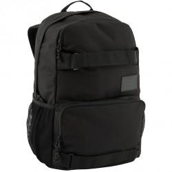 BURTON Treble Yell 21L Backpack - True Black