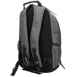 ELEMENT Mohave 30L - Large Backpack - Stone Grey