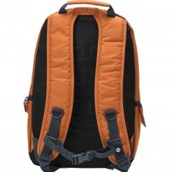ELEMENT Mohave 30L - Large Backpack - Glazed Ginger