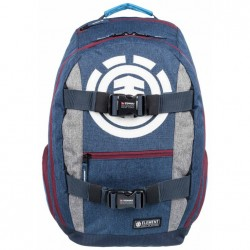 ELEMENT Mohave 30L - Large Backpack - Nany Heather